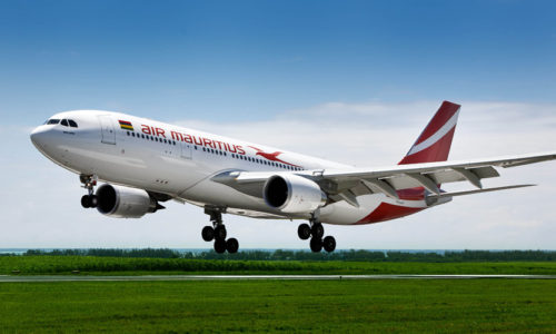 Air Mauritius join for Austria, Eastern Europe, Greece and Cyprus