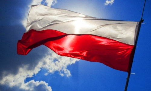 AIA Cargo launches own sales network in Poland