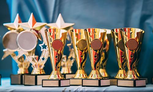 AIA Cargo Nominated For Air Cargo Awards